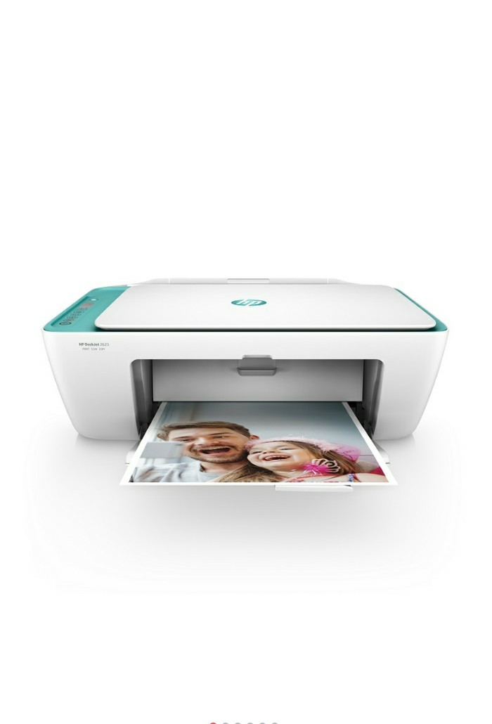 harga Printer hp Tokopedia.com
