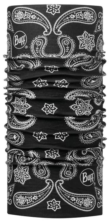 harga Original buff® cashmere black Tokopedia.com