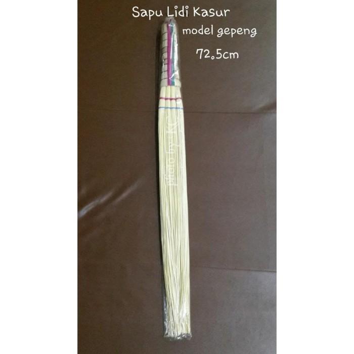 Katalog Sapu Lidi Travelbon.com