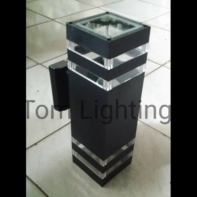 Harga Lampu Dinding Teras Travelbon.com