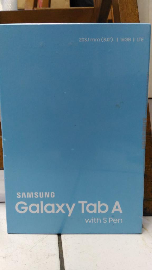 harga Samsung galaxy tab a8 with s pen - garansi resmi sein Tokopedia.com