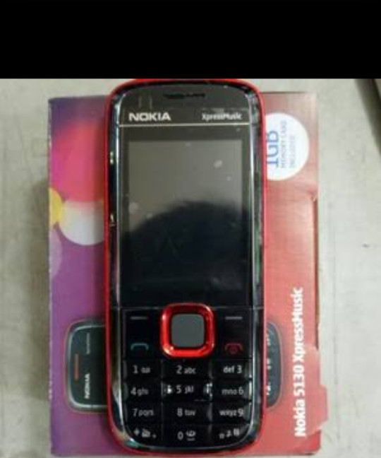 harga Handphone Tokopedia.com