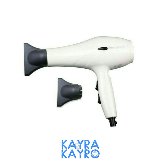 harga Shernbao pet dryer/hand blower/pet blower Tokopedia.com