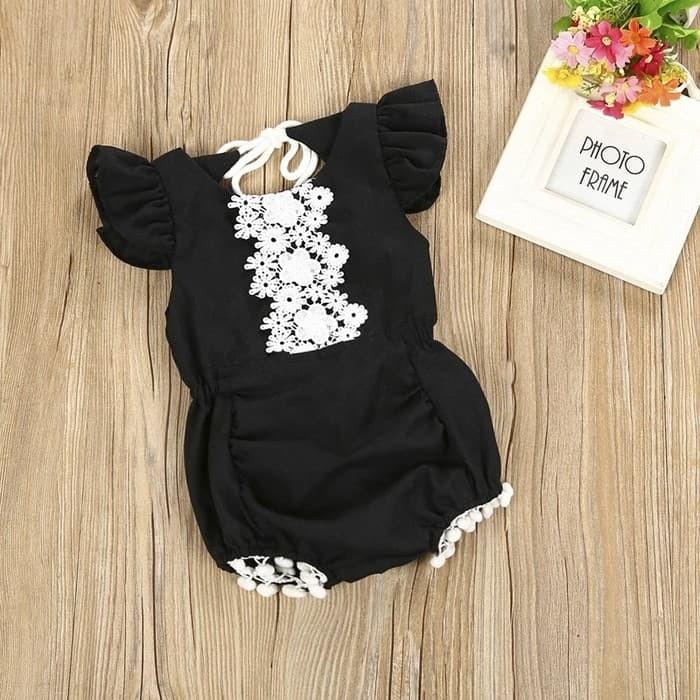 550 Koleksi Gambar Hitam Putih Untuk Bayi HD Terbaru