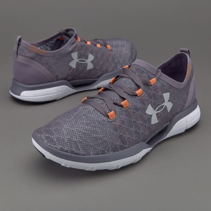 Women/'s Under Armour Charged Coolswitch Run Running Shoe