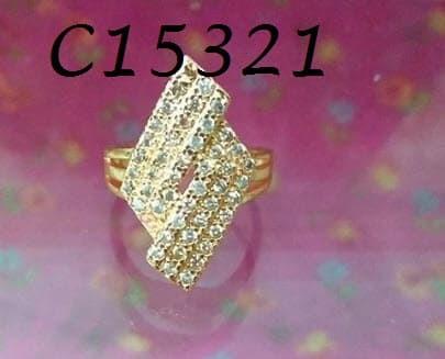 harga Cincin lapis emas 18 k (anting gelang kalung xuping lapis emas) Tokopedia.com
