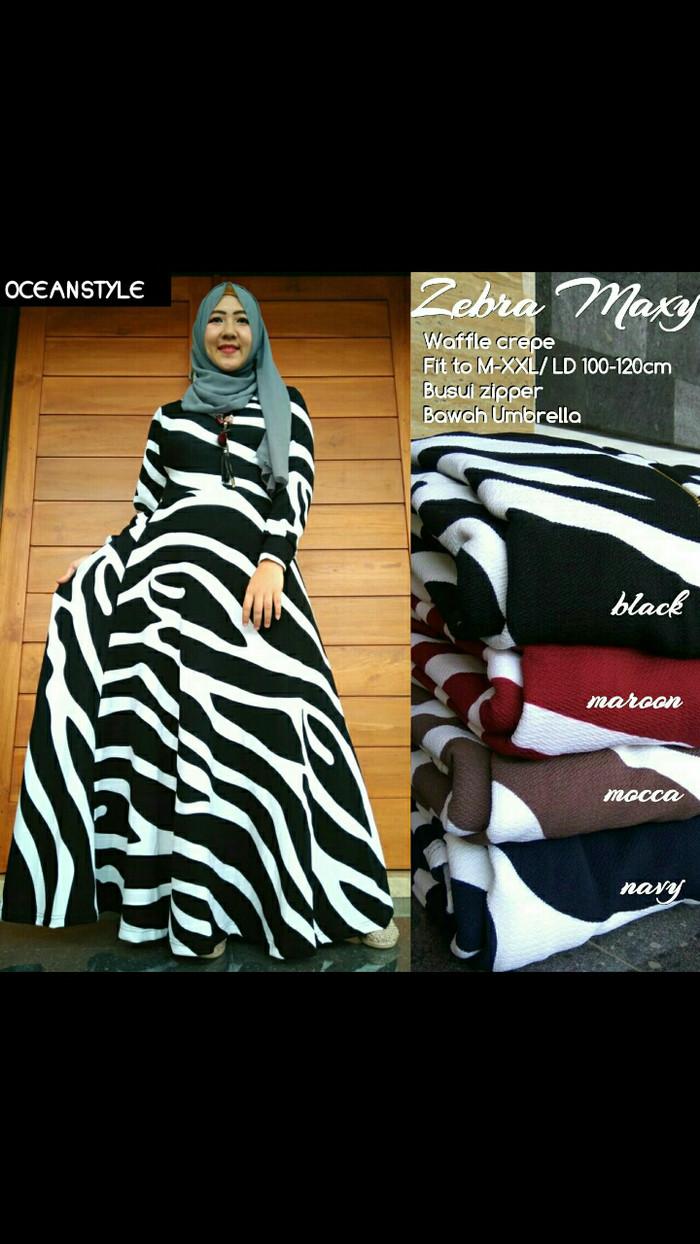 Jual Baju gamis modern elegant. Long dress muslim good quality - Kota  Surakarta - Nur Laila Shop  Tokopedia