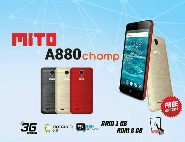 Jual Hp Android Murah Mirip Samsung J5 Handphone Android Mito