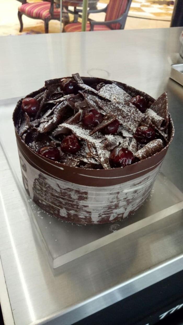 Harga Dan Spek Kue Ulang Tahun Update 2018 Krezi Kamis 29 Jam Tangan Usb Mancis Keren Jual Birthday Cake Made In Hotel 5 Voucher
