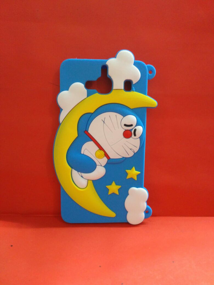 ... harga Case xiaomi redmi 2 2s 2 pro 2 prime case boneka 4d softcase  doraemon Tokopedia c429abdfbb