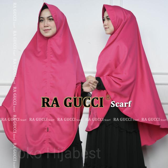 65201a57f59 jual khimar hijab jilbab instan maxmara premium kerudung syari jumbo