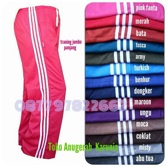Kira Sports Tanktop Senam Wanita / Atasan Kaos Olahraga Zumba Wanita / Tank Top Baju Fitness. Source · Bawahan Source · Baju Senam Wanita Imitasi Kulit PVC ...