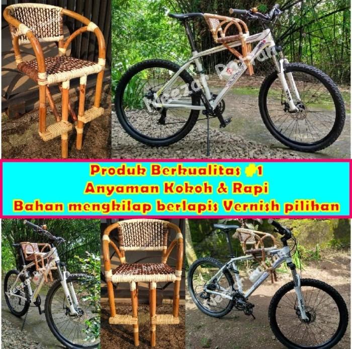 Jual sepeda gunung polygon cek harga di PriceArea.com