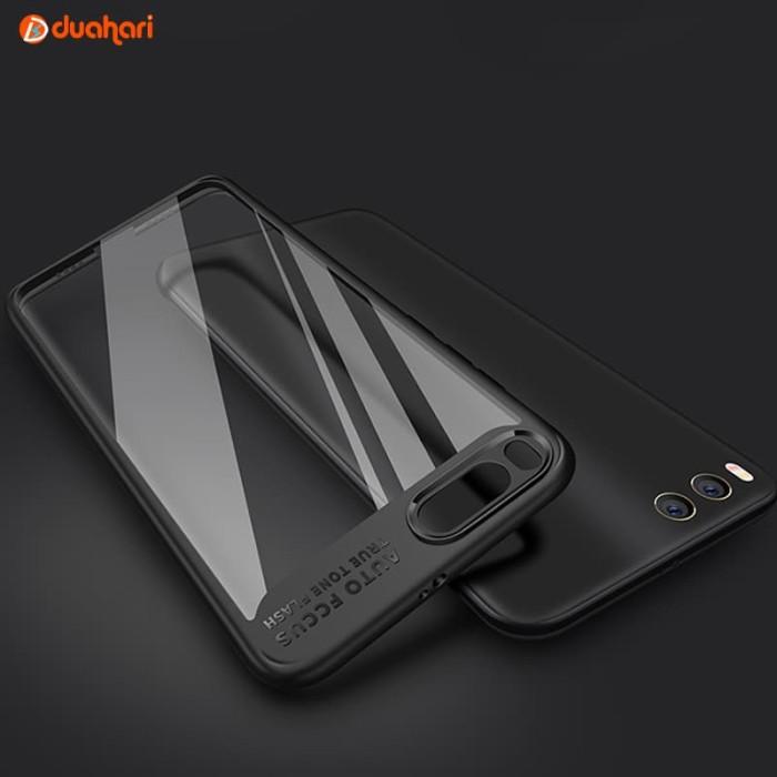 sale retailer f7feb 84166 Jual Auto Focus Case IPHONE 6 6s 7 8 PLUS X Casing Softcase Autofocus -  Iphone X - Dua Hari Jakarta - OS | Tokopedia