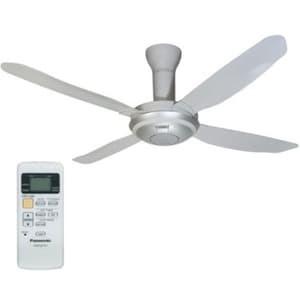 harga Panasonic ceiling fan 56 inch remote f56pzm Tokopedia.com