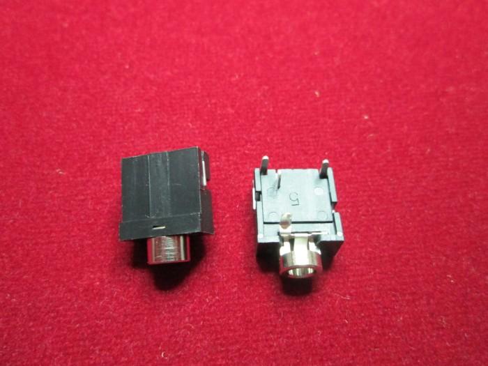 harga German lumberg headphone socket klbr4 3.5mm pcb mount silver plated Tokopedia.com