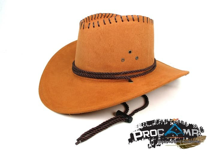 Jual Topi Cowboy Koboi Banyak Pilihan Warna Tipe - Toko Doglos ... 02dca3a190