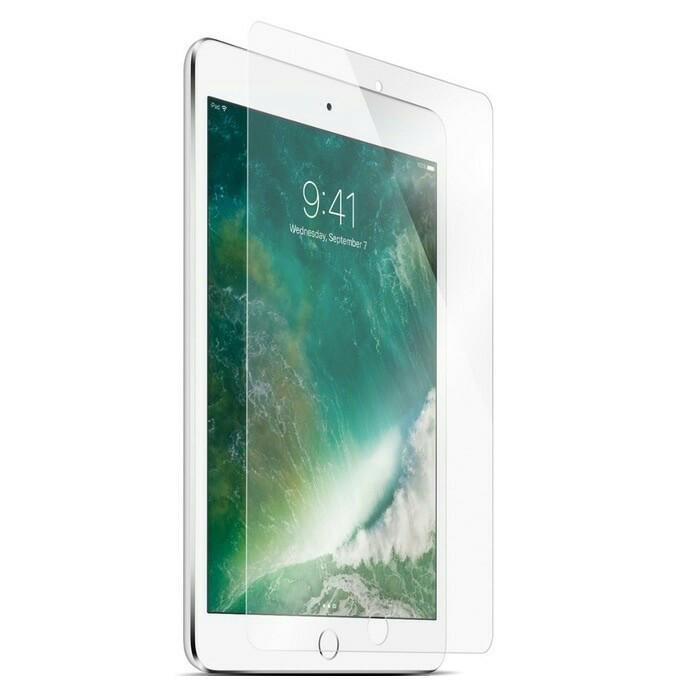 harga Tempered glass ipad mini 1/2/3 non packing Tokopedia.com