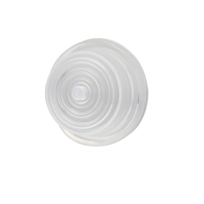 Foto Produk GABAG SPARE PART Backflow Silicone Diaphragma/silikon diafragma dari GabaG Indonesia