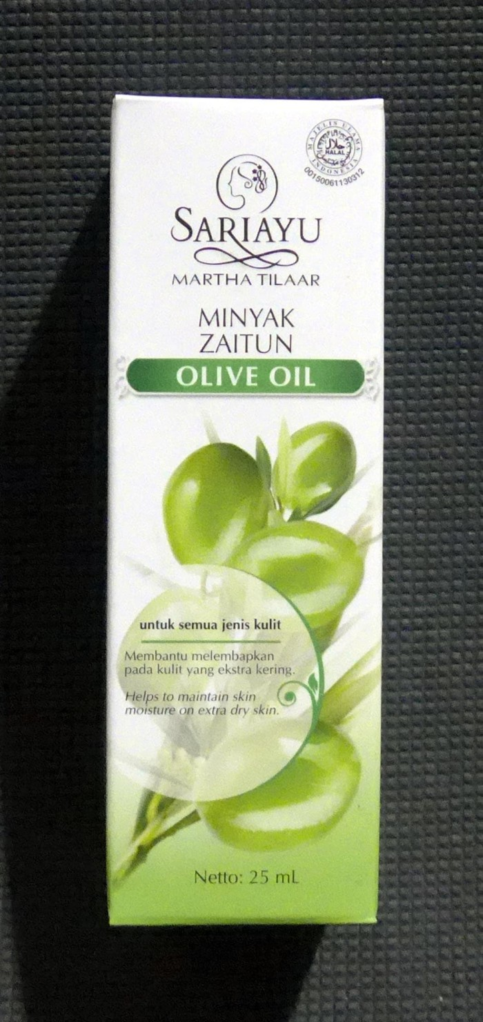 Jual Sariayu Kaplet Susut Perut Harga Rp 30300 Selangking Singset Minyak Zaitun Olive Oil 25ml 310016