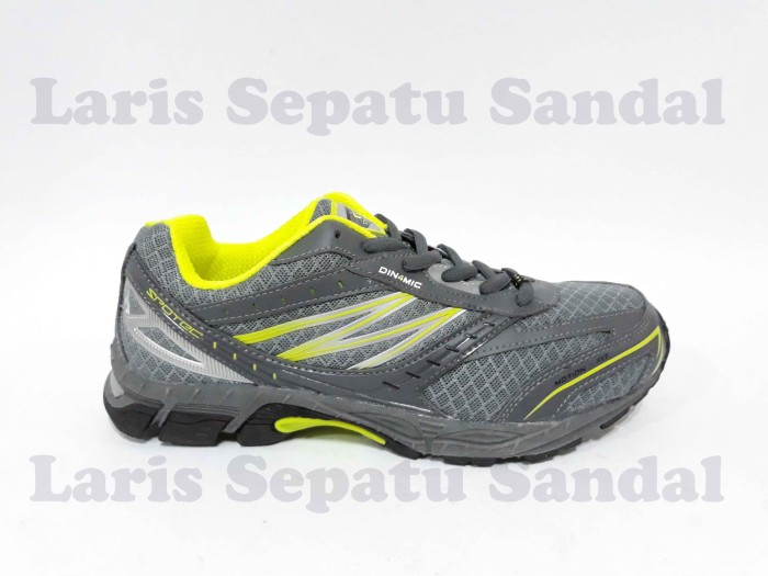 Jual Sepatu Olahraga - Spotec Dynamic - Laris Sepatu Sandal  0a143920e8