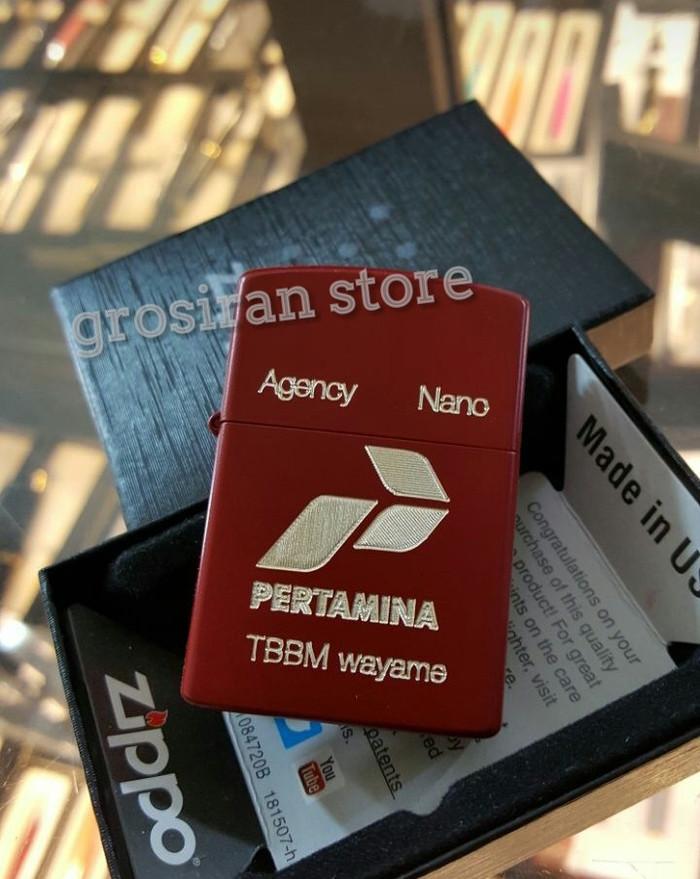 Katalog Logo Pertamina Travelbon.com