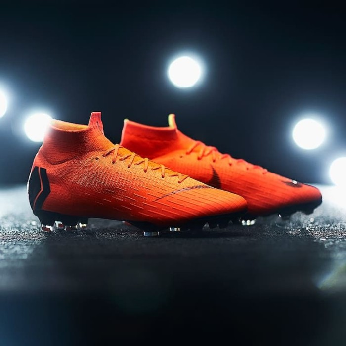best sneakers 4bfe4 25574 ireland jual sepatu bola nike mercurial superfly original ...