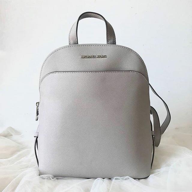 d608038ed2ccfb Jual Tas michael kors original - Mk emmy backpack - Kota Bekasi ...