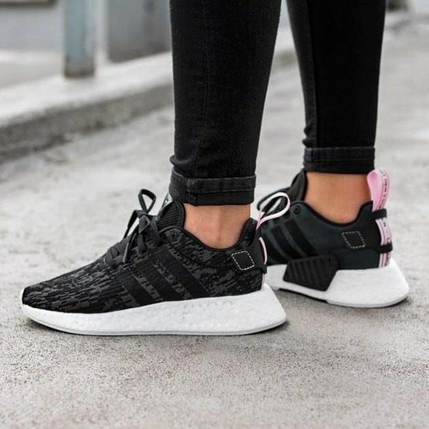 adidas neo VS Hoops K Kinder h8z3gX [Billigste Sneaker Low