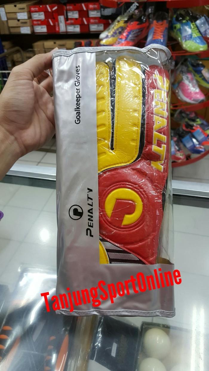 harga Sarung tangan kiper penalty buffon neo Tokopedia.com