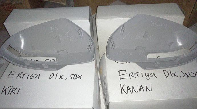 Katalog Jual Cover Spion Ertiga Hargano.com