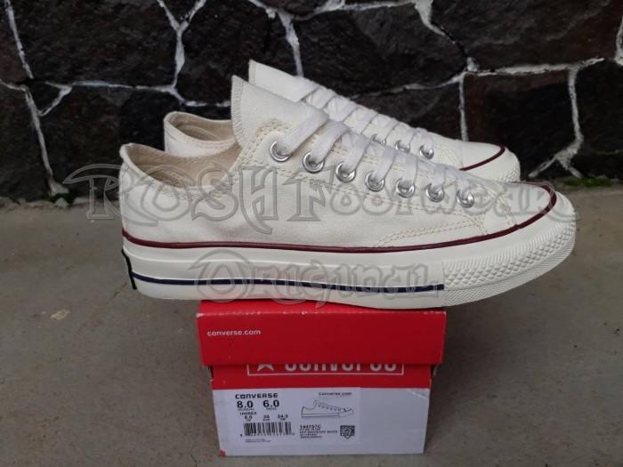 Jual Sepatu Converse 70 9728d9eae1