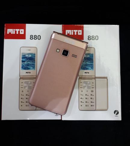 harga Mito 880 Tokopedia.com