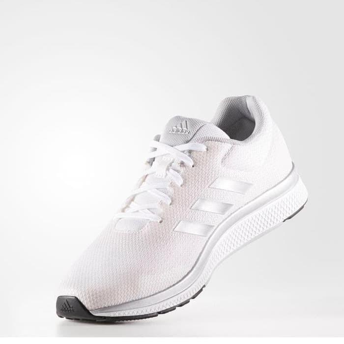 3c29afcab22c1 Jual Sepatu Adidas Mana bounce 2 M Aramis sepatu running BW0564 ...