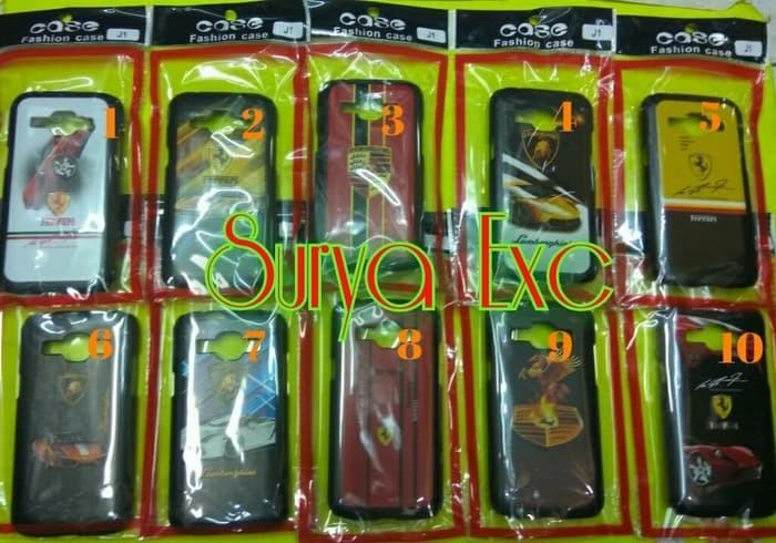520 Koleksi Gambar Mobil Carry Sport HD Terbaru
