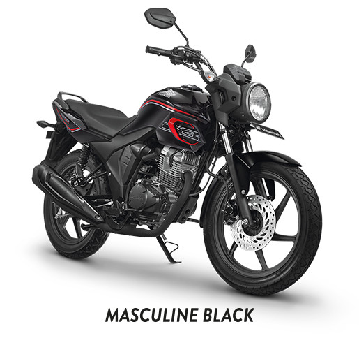 harga Cb150 verza cash wheel masculine black  salatiga Tokopedia.com
