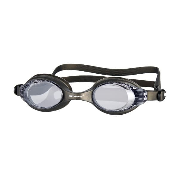 harga Extreme kacamata renang xkc-etm-2005 black Tokopedia.com