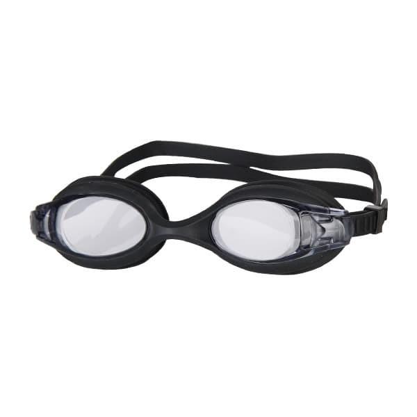 harga Whiz kacamata renang wkc-2001 black Tokopedia.com