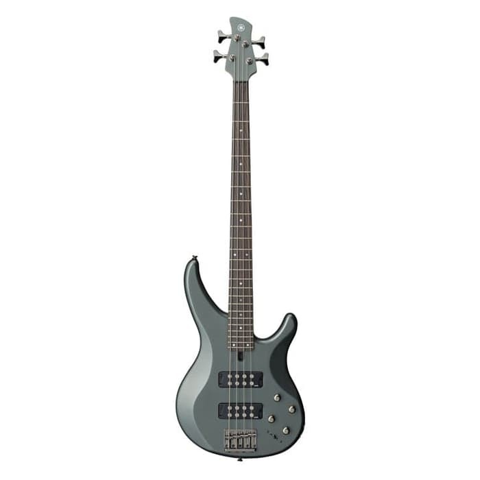 Jual Beli Yamaha Electric Gitar Bass Trbx304 Trbx 304 Harga Rp 3 949 000
