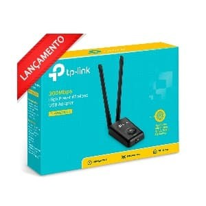harga Tp-link tl-wn8200nd 300mbps high power wireless usb adapter Tokopedia.com