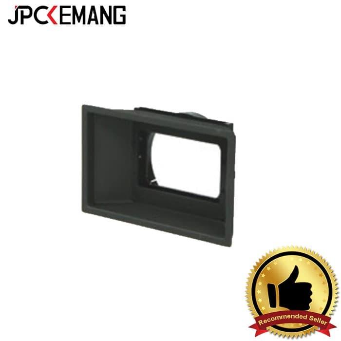 Foto Produk Century Optics (0VS-SS05-00) Wide Angle Sunshade/Filter HLD dari JPCKemang