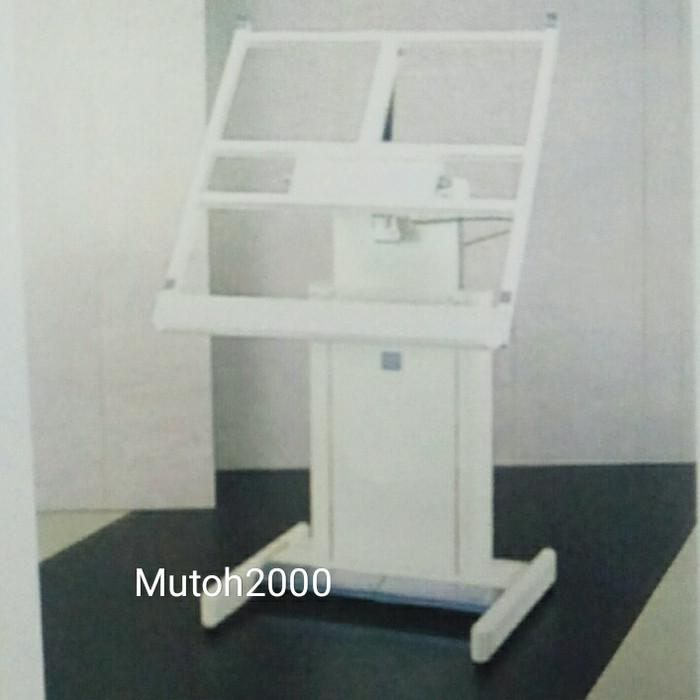 harga Meja gambar arsitek mutoh2000 Tokopedia.com