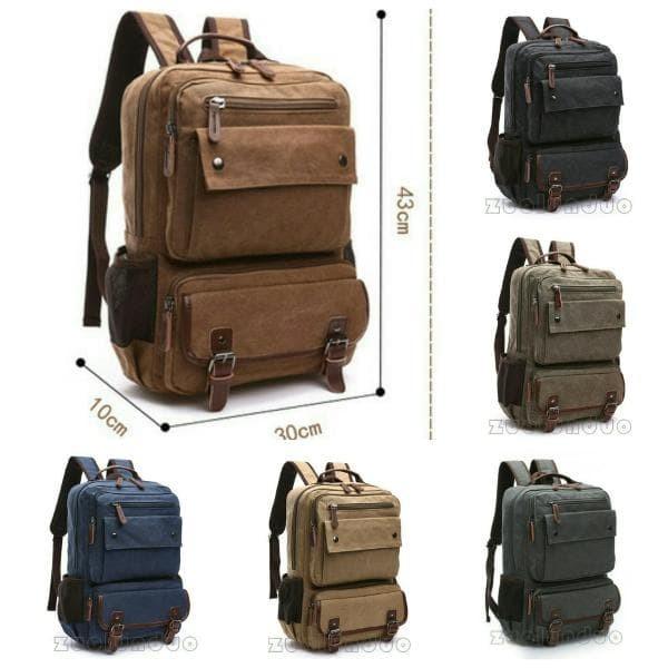 tas selempang pria army import 301 (tas sling, tas tab,tas santai, tas
