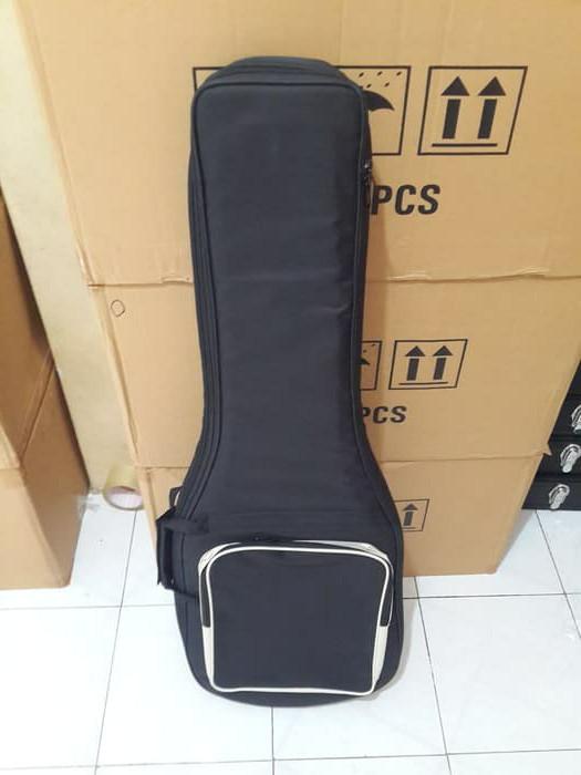 Jual Gitar Semi Elektrik Cek Harga Di Pricearea Com