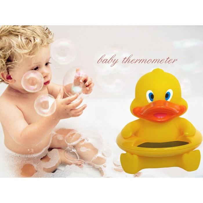 harga Termometer bebek baby bath thermometer wc anak ukur suhu air mandi Tokopedia.com