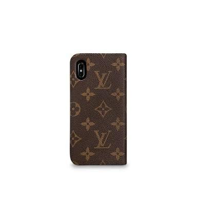 huge discount aba11 619b1 Jual Monogram CASES IPHONE X | Louis Vuitton 100% Authentic - Kab.  Tangerang - reva digital shop | Tokopedia