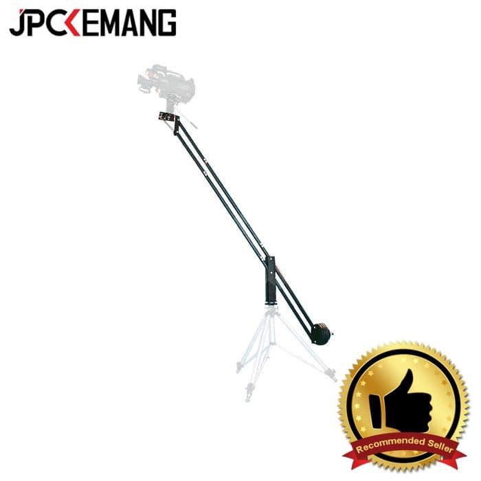 Foto Produk Glidecam Camcrane 200 dari JPCKemang