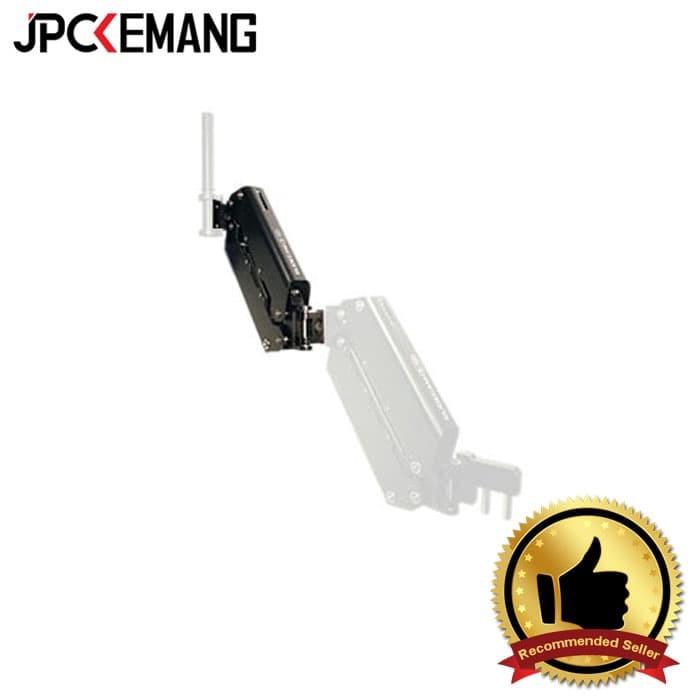 Foto Produk Glidecam X-10 Up Grade Kit dari JPCKemang