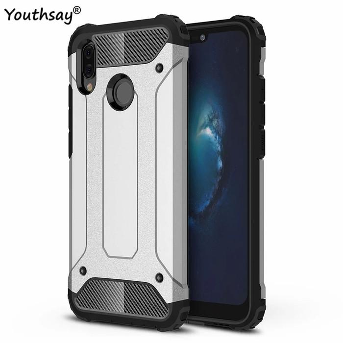 huge discount a49f2 762f9 Jual Case Vivo V9 Pro 6GB Hard Case Spigen Tough Armor Tech VIVO V9 Ram 6 -  Kota Semarang - matahari aksesoris | Tokopedia