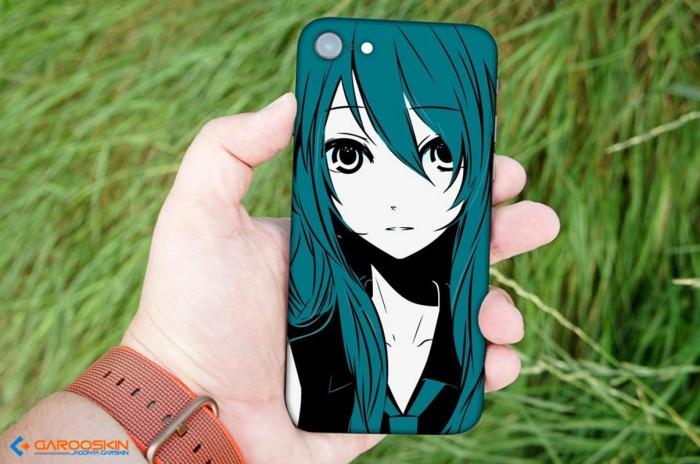 Download 1000 Wallpaper Anime Hp Advan HD Paling Baru